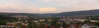 lohr-webcam-16-05-2018-19:50