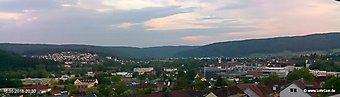 lohr-webcam-16-05-2018-20:30