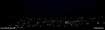 lohr-webcam-16-05-2018-21:50