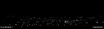 lohr-webcam-16-05-2018-22:20