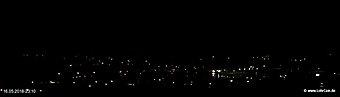 lohr-webcam-16-05-2018-23:10