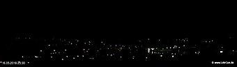 lohr-webcam-16-05-2018-23:30