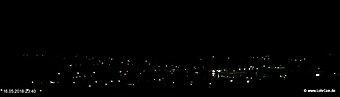 lohr-webcam-16-05-2018-23:40