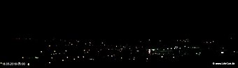 lohr-webcam-18-05-2018-00:00