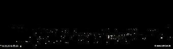 lohr-webcam-18-05-2018-00:20