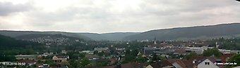 lohr-webcam-18-05-2018-09:50