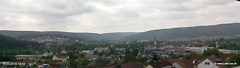 lohr-webcam-18-05-2018-10:10