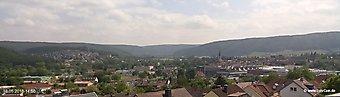 lohr-webcam-18-05-2018-14:50