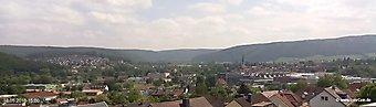 lohr-webcam-18-05-2018-15:00