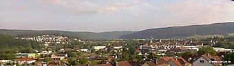 lohr-webcam-18-05-2018-18:30