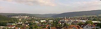 lohr-webcam-18-05-2018-18:50
