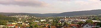 lohr-webcam-18-05-2018-19:10