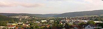 lohr-webcam-18-05-2018-19:20