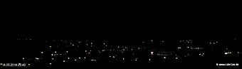lohr-webcam-18-05-2018-23:40