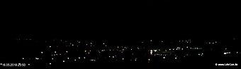 lohr-webcam-18-05-2018-23:50