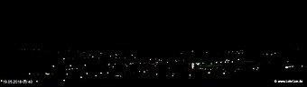 lohr-webcam-19-05-2018-00:40
