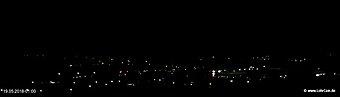 lohr-webcam-19-05-2018-01:00