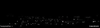 lohr-webcam-19-05-2018-01:50