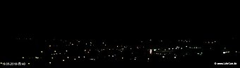 lohr-webcam-19-05-2018-02:40
