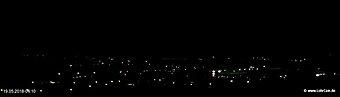 lohr-webcam-19-05-2018-04:10