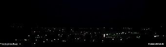 lohr-webcam-19-05-2018-04:40