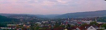 lohr-webcam-19-05-2018-05:30