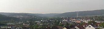 lohr-webcam-19-05-2018-08:10