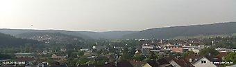 lohr-webcam-19-05-2018-08:30