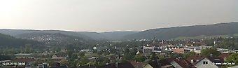 lohr-webcam-19-05-2018-09:00