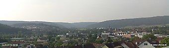 lohr-webcam-19-05-2018-09:10