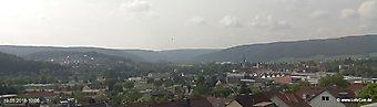 lohr-webcam-19-05-2018-10:00