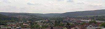 lohr-webcam-19-05-2018-12:50