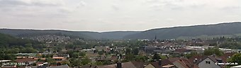 lohr-webcam-19-05-2018-13:50