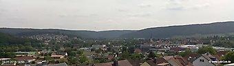 lohr-webcam-19-05-2018-14:50