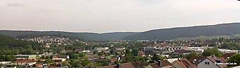 lohr-webcam-19-05-2018-16:20