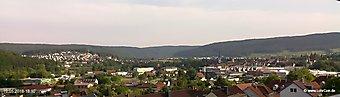 lohr-webcam-19-05-2018-18:10