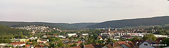 lohr-webcam-19-05-2018-19:10