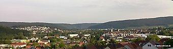 lohr-webcam-19-05-2018-19:20