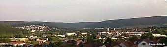 lohr-webcam-19-05-2018-19:40