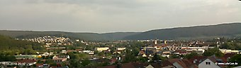 lohr-webcam-19-05-2018-20:10