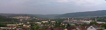 lohr-webcam-19-05-2018-21:00