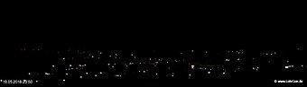 lohr-webcam-19-05-2018-23:50