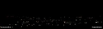lohr-webcam-20-05-2018-00:10