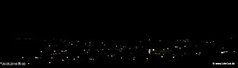 lohr-webcam-20-05-2018-00:30