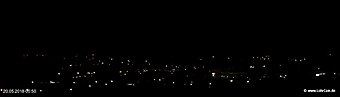 lohr-webcam-20-05-2018-00:50