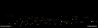 lohr-webcam-20-05-2018-02:20