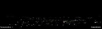 lohr-webcam-20-05-2018-03:10