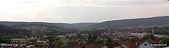 lohr-webcam-20-05-2018-11:30