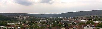 lohr-webcam-20-05-2018-13:30
