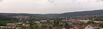 lohr-webcam-20-05-2018-13:50